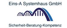 Eins-A_Logo